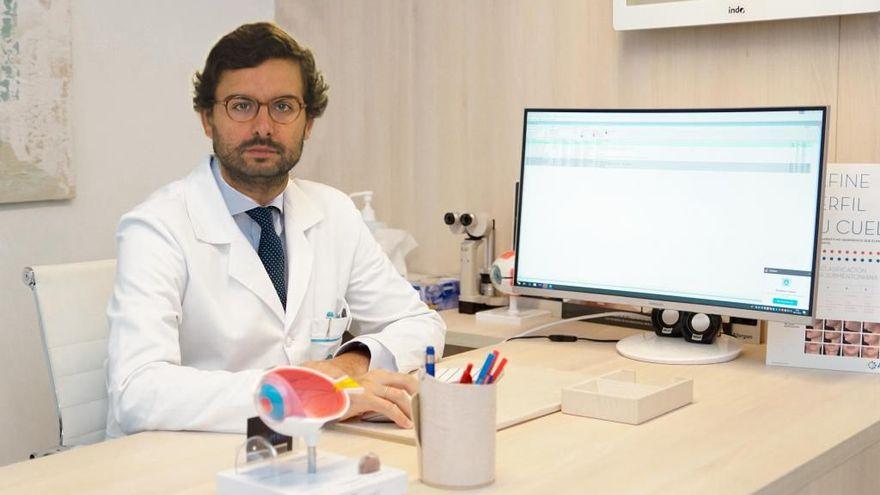 Cirugia_parpados_con_laser_doctor_alvaro_villoria