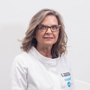 Dra Carmen Villoria