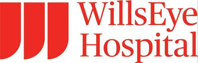 willseye Hospital